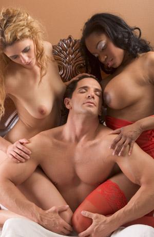 sex in leverkusen porno in deutschland